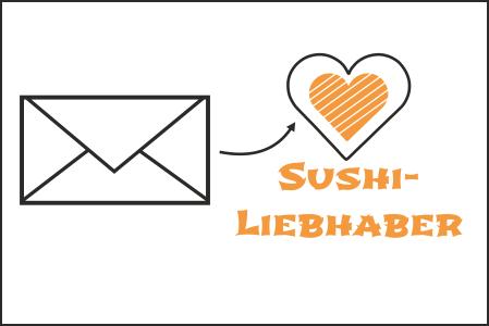 kontaktiere-sushi-liebhaber-rahmen