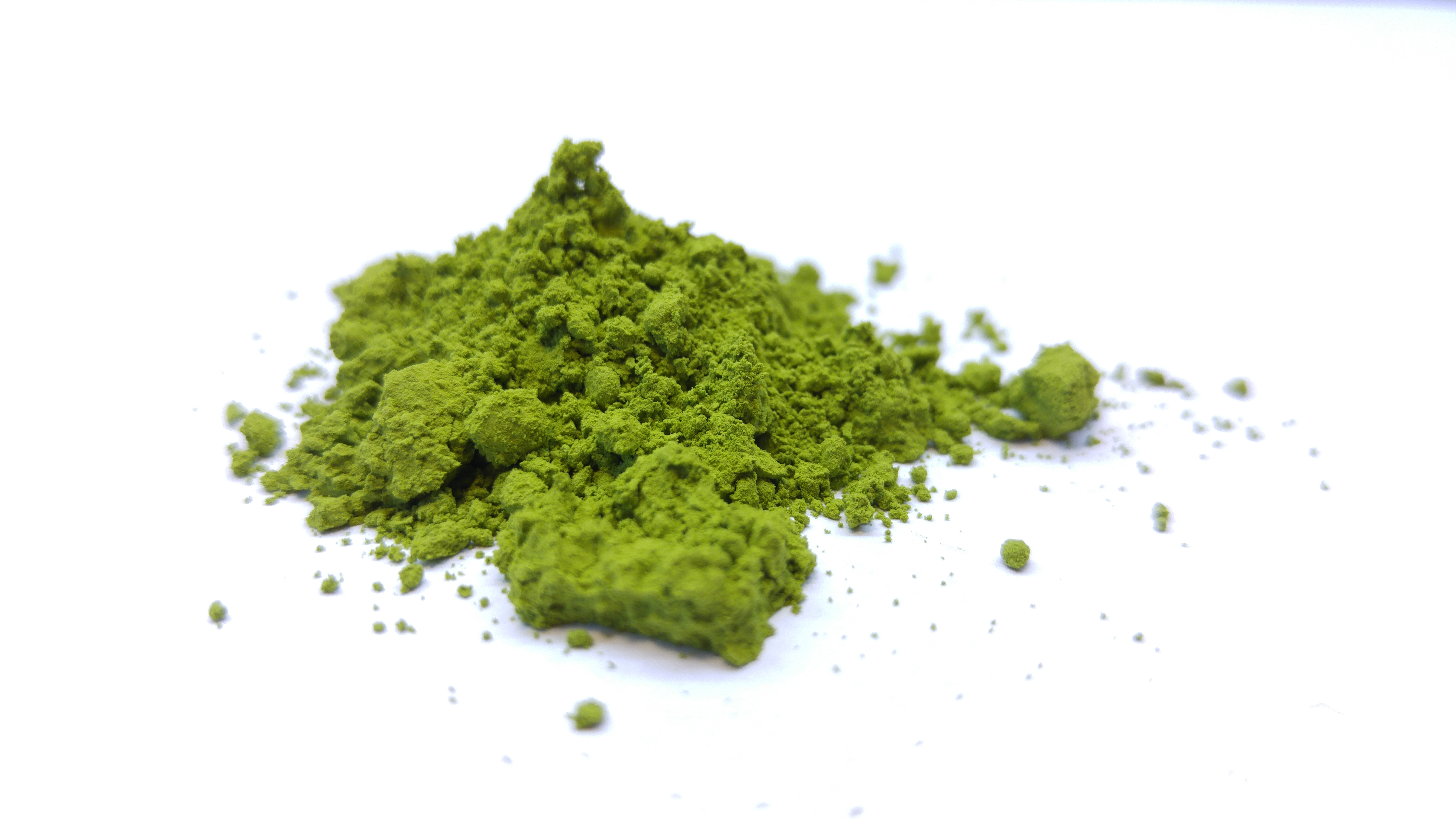 Matcha Tee – Herkunft und Zubereitung