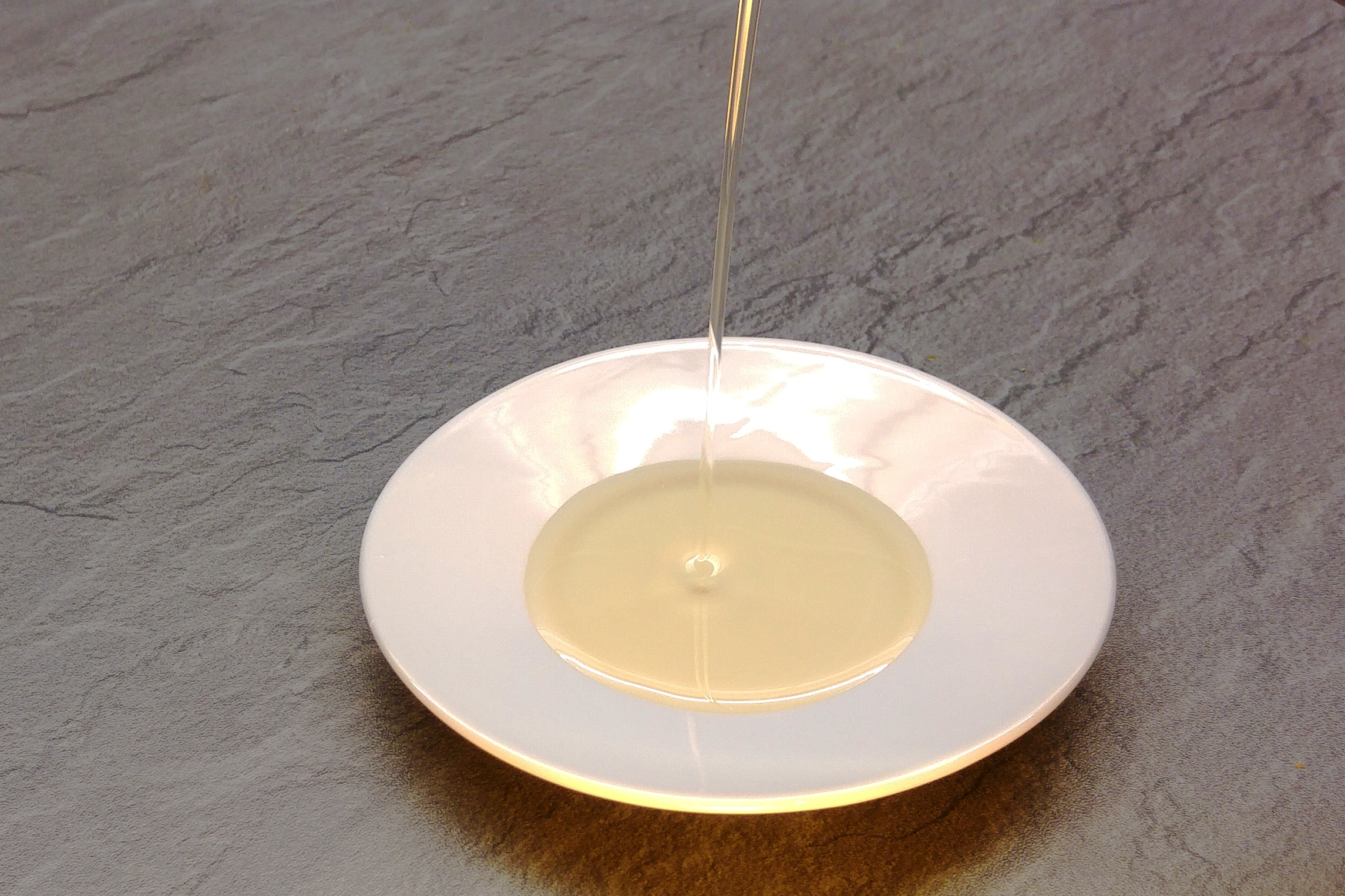 Was ist Mirin und wofür verwendet man ihn?